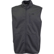 AFTCO Vista Performance Vest
