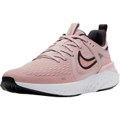 Nike Womens Legend React 2