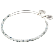 Alex and Ani Zephyr Bangle
