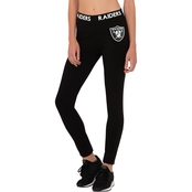 Touch by Alyssa Milano NFL Recoop Leggings