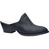CL BY LAUNDRY WOMEN'S CATHERIN CASUAL SLIDE