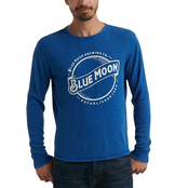 Lucky Brand Blue Moon Thermal
