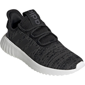 adidas Women's Kaptir X Shoes