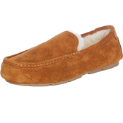 Koolaburra by UGG Men's Tipton Slipper