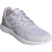 adidas Women's Sooraj Running Shoes