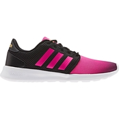 adidas Women's QT Racer Shoes