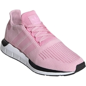 adidas Women's Swift Running Shoes
