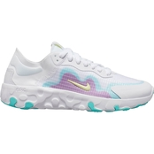 Nike Women's Renew Lucent Shoes