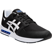 ASICS Men's GEL Saga Sou Sneakers