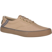 Sperry Men's Striper II CVO Bionic Sneakers