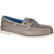 Sperry Men's A/O Plush Boat Shoes