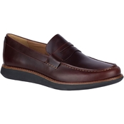 Sperry Men's Kennedy Penny Loafers