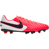 Nike Mens Legend 8 Club FG MG
