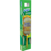 Swiffer Sweeper and Duster Twinpack