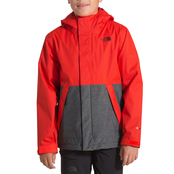 The North Face Boy's Vortex Triclimate