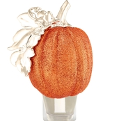 Bath & Body Works Wallflowers Plug Heirloom Pumpkin