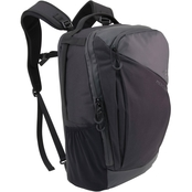 Mercury Tactical Gear Corsair Commuter Backpack