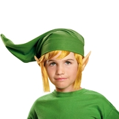 Disguise Ltd. Child Link Deluxe Costume Kit