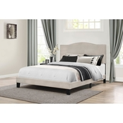 Hillsdale Kiley Bed in One