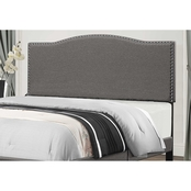 Hillsdale Kiley Headboard