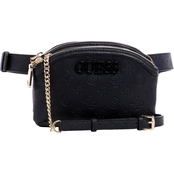 Guess Janelle Belt Bag