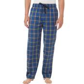 Izod Poly Rayon Sleep Pants