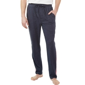 IZOD Denim Knit Sleep Pants