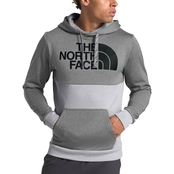 The North Face Surgent Bloc Pullover Hoodie