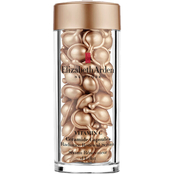 Vitamin C Ceramide Capsules Radiance Renewal Serum 30PC