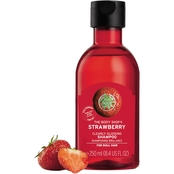 STRAWBERRY SHAMPOO 250ML