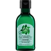 The Body Shop Fuji Green Tea Shampoo 250ml