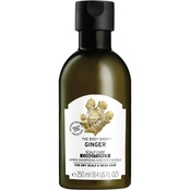 GINGER CONDITIONER 250ML