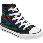 Converse Girls CTAS Hi GG Shoe