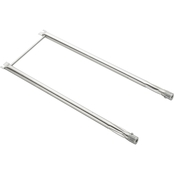 Weber Stainless Steel Burner Tube Set