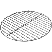 Weber Charcoal Grate