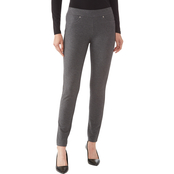 MICHAEL KORS PULL ON LEGGING