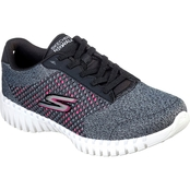 Skechers Women's Go Walk Smart Influence Walking Shoes