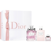 Dior Miss Dior Blooming Bouquet Gift Set
