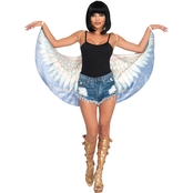 Leg Avenue Egyptian Wings Adult