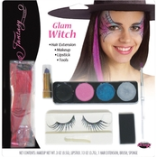 Fun World Glam Series Make Up Witch
