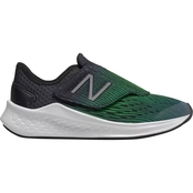 New Balance PTFSTBG Fast PB Run Shoe