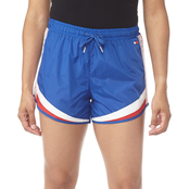 Tommy Hilfiger Sport Windbreaker Short