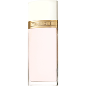 Elizabeth Arden True Love Eau de Toilette Spray 3.3 oz.