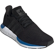 adidas Men's Swift Running Shoes