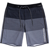 Quiksilver Highline Massive 20 in. Boardshorts