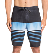 Quiksilver Highline Swell Vision 20 in. Boardshorts