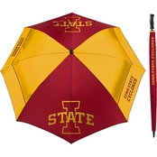 WinCraft NCAA Windsheer Umbrella