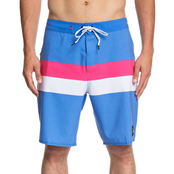 Quiksilver Highline Seasons Boardshorts