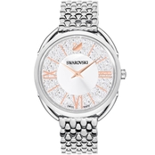Swarovski Women's Crystalline Glam Watch 5455108