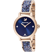 Swarovski Women's Cosmic Rock Watch 5466209